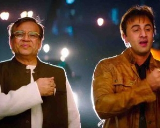 Sanju: Ranbir Kapoor's on screen father Paresh Rawal also Reduces Weight for Sanju