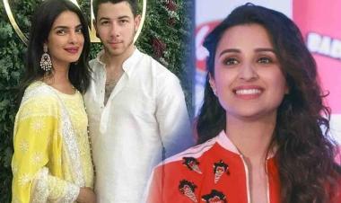 7 Kannada Films Releasing This Weekend, July 7 - Filmibeat