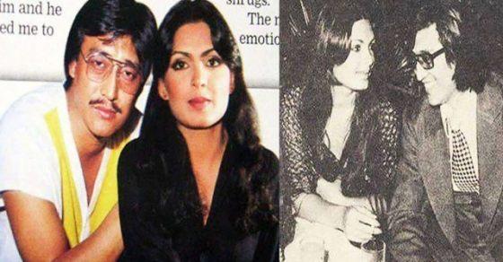 bollywood-ke-kisse-amitabh-bachchan-and-praveen-babi-affair-controversy-kidnap