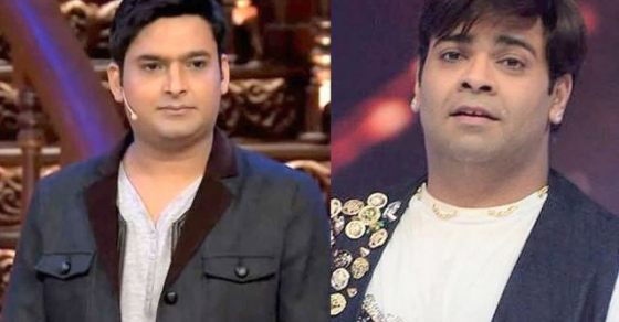 Kapil Sharma Show: Kiku Sharda JOINS NEW Show With Johnny