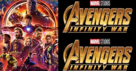 Avengers infinity war breaks this biggest indian boxoffice record filmibeat - Box office records bollywood ...