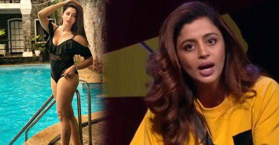 Bigg Boss 12: Neha Pendse says No to bikinis on national television