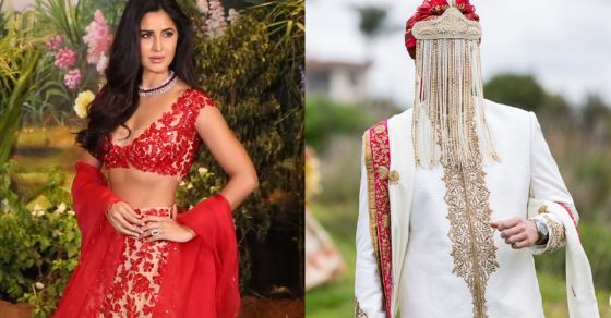 Katrina Kaif opens up on her marriage and future husband ...