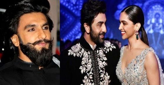 Deepika Padukone to work with Ranbir Kapoor after marriage ...