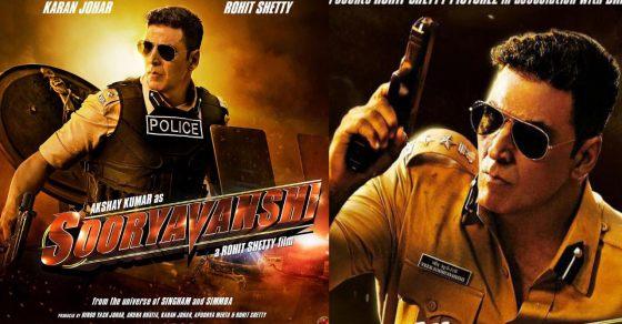 harold and kumar full movie in hindi free download