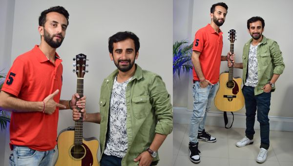 Bollywood Songs Video, Hindi Songs Video, Latest Bollywood