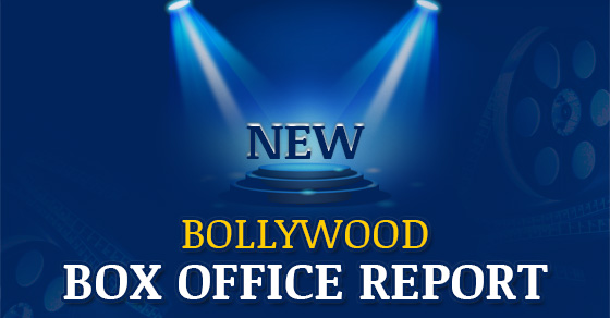 Bollywood box office collection 2016 report - Bollywood movies 2014 box office collection ...