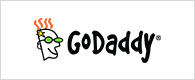 Exclusive GoDaddy promo code: Save 32% on web hosting & domain services