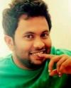 Aishwarya Vilasam Gunda Sangam