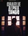 Charlie Alpha Tango