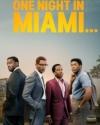 One Night in Miami