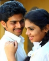 Oru Patham Classile Pranayam