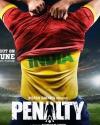 Penalty