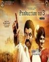 Production No3
