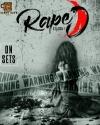 Rape D