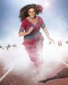 Rashmi Rocket