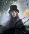 Stevie Nicks: In Your Dreams