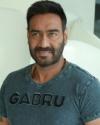 Syed Abdul Rahim Biopic