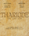 Thariode: The Lost City