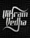 Vikram Vedha Bollywood Remake
