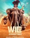 Wild Karnataka