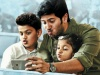Jomonte Suvisheshangal B O: First Day Kerala Collections