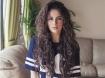 EXCLUSIVE: Radhika Madan Says She Looks Up To Ranbir & Alia