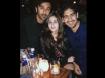 Alia Bhatt Gets Slut-shamed For Allegedly Ditching Sidharth Malhotra!