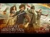 Thugs Of Hindostan Poster — Aamir, Amitabh, Katrina & Fatima Unlike Never Before