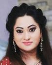 Anikha Sindya