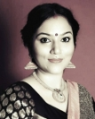 Anusha Rao