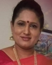 Deepa Ravishankar