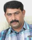 Mysore Manju