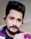 Rajesh Dhruva