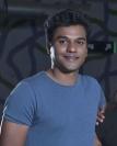 Shashank Purushotham