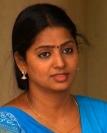 Subathira