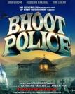भूत पुलिस