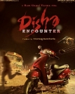Disha Encounter