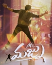 Mr Majnu