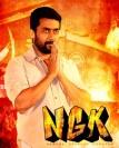 NGK (என்.ஜி.கே - நந்தகோபால குமரன்)