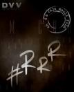 RRR (Rajamouli's Next)