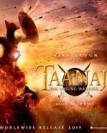 तानजी-द अनसंग हीरो