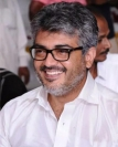 Viswasam