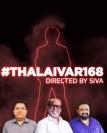 Thalaivar 168