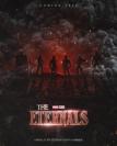 The Eternals