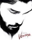 Varma