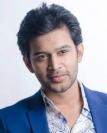 Abijeeth Duddala