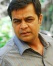 ಅಚ್ಯುತ್ ಕುಮಾರ್