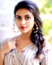 அமலா பால்