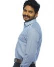 അനീഷ് ജി.മേനോന്